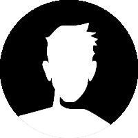 Аватар пользователя Андрей Швецов