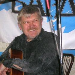 Андрей Прохоров
