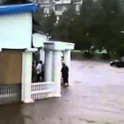 "Александр Дойкин ""Я ищу тебя в дождь"""