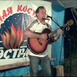 Мир бардов 2010.avi