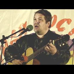 Анатолий Карманов - Баллада о мосте
