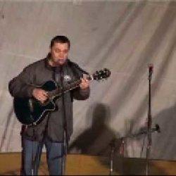XXXV фестиваль им. В.Грушина 2008