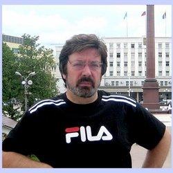 Соляр Владимир