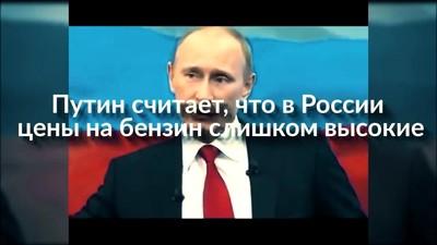 Embedded thumbnail for Шишкин Владимир Федорович. Макарошки