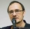 Аватар пользователя Артур Багинский